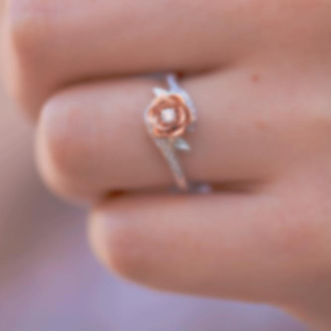 Jewelry Under $1000
