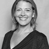 Tina Barrett, EdD, LCPC
