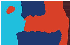 Reentryinitiative logo