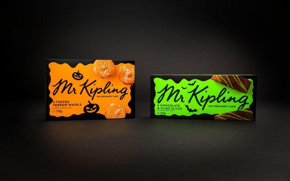 MrKiplingAus_Festive_6.jpg