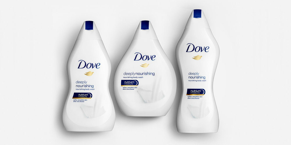 dove-body-diversity-bottles-hed2-2017.jpg