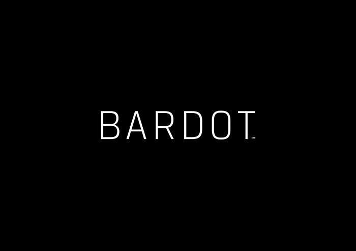 BARDOT4