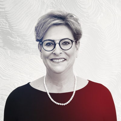 Christiane  Perreault