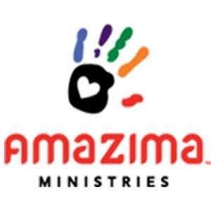 amazima ministries