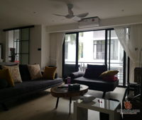 glassic-conzept-sdn-bhd-modern-malaysia-selangor-dining-room-interior-design