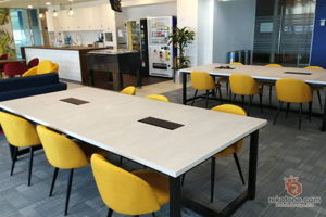 aes-id-creation-sdn-bhd-contemporary-others-malaysia-selangor-office-interior-design