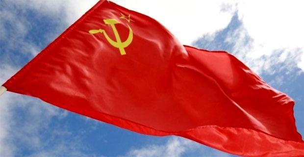В Воронеже восстановили советское радио - Новости радио OnAir.ru