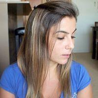 Nina Ferreira