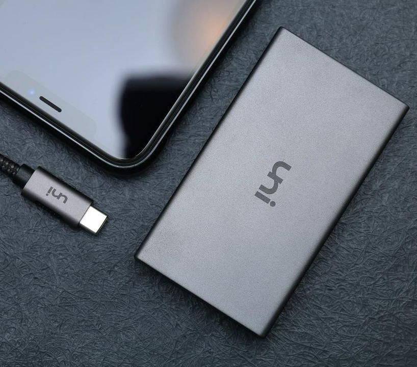 usb hub, usb c, HDMI adapter, dock dor mac