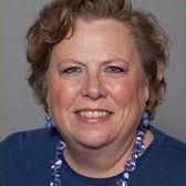 Laurie Klose, Ph.D.