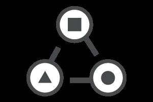 Multi Purpose - Features of Flexi Mattress - Duroflex