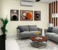 jm-builders-services-sdn-bhd-modern-malaysia-selangor-living-room-contractor-3d-drawing