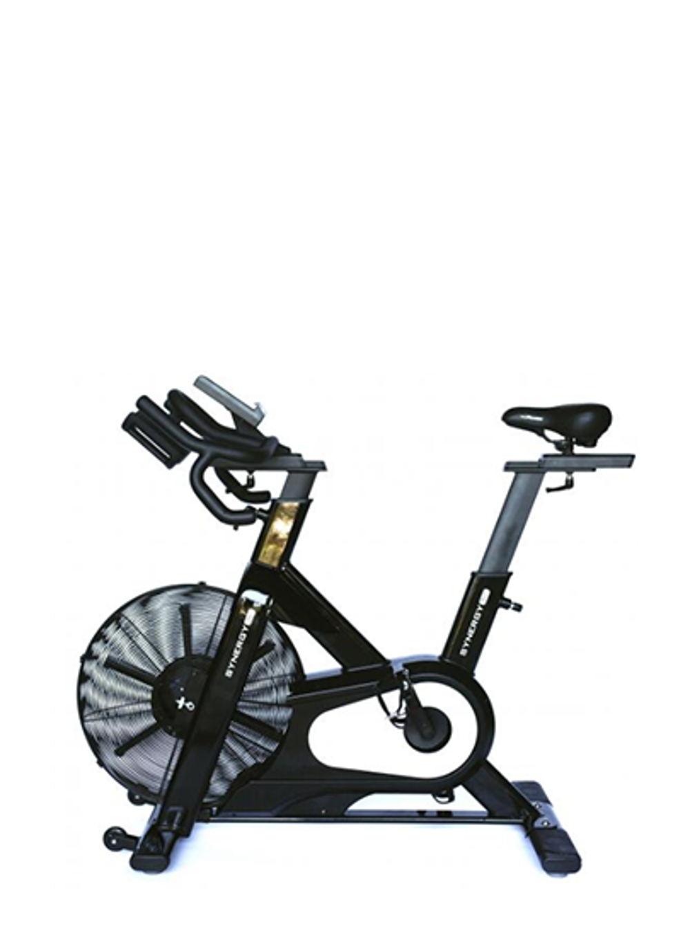 Cycle Ergometer