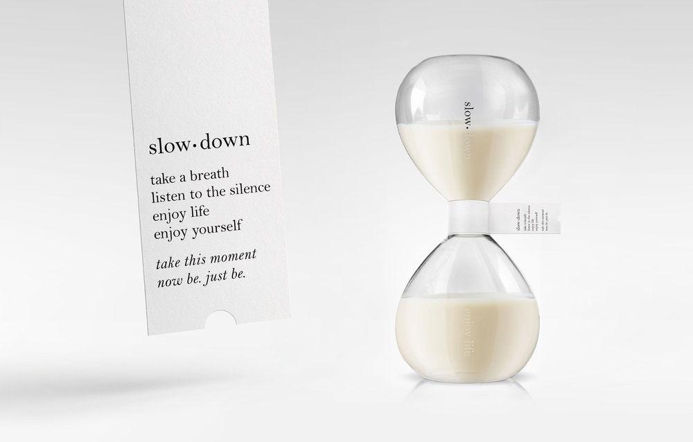 slow 6.jpg