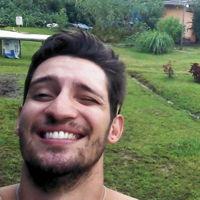 Celso  Lobo