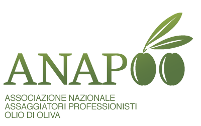 anapoo