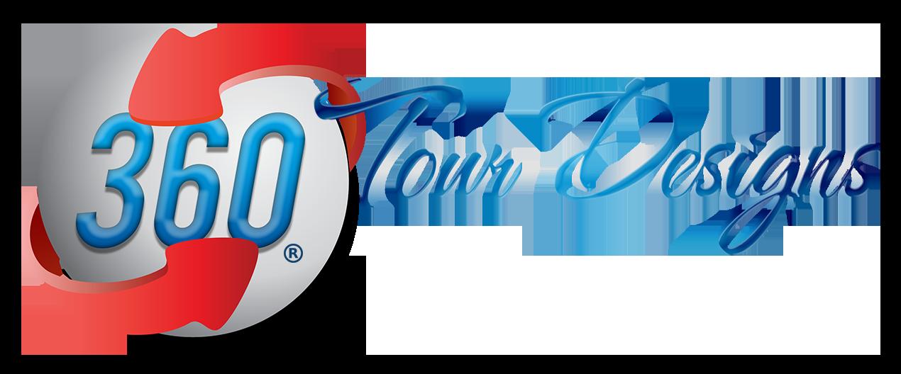 360 Tour Designs Salt Lake