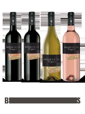 Bottle Shot Downloads