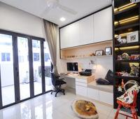 zyon-construction-sdn-bhd-modern-malaysia-selangor-study-room-interior-design