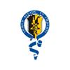 Rongotai College logo
