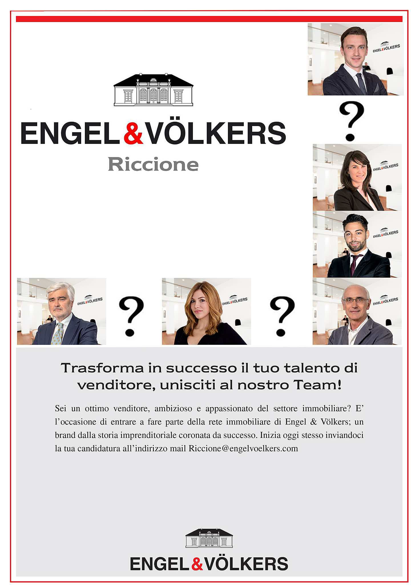 Riccione - Recruiting foto team.jpg