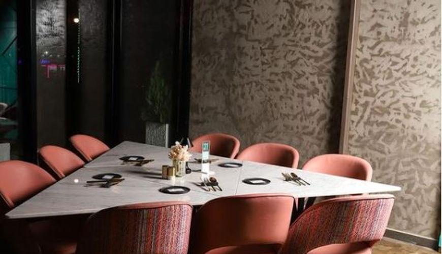 صورة Lurette Restaurant & Cafe