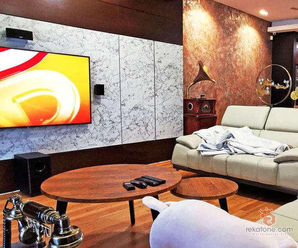cubebee-design-sdn-bhd-asian-contemporary-modern-malaysia-selangor-living-room-interior-design