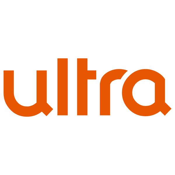 Ultra Creative