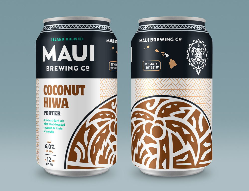 MBC_Cans_2views_Coconut_Porter_AFTER.jpg