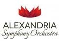 Two Season Tickets to the Alexandria Symphony Orchestra