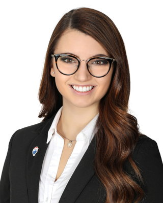Cynthia Iacampo