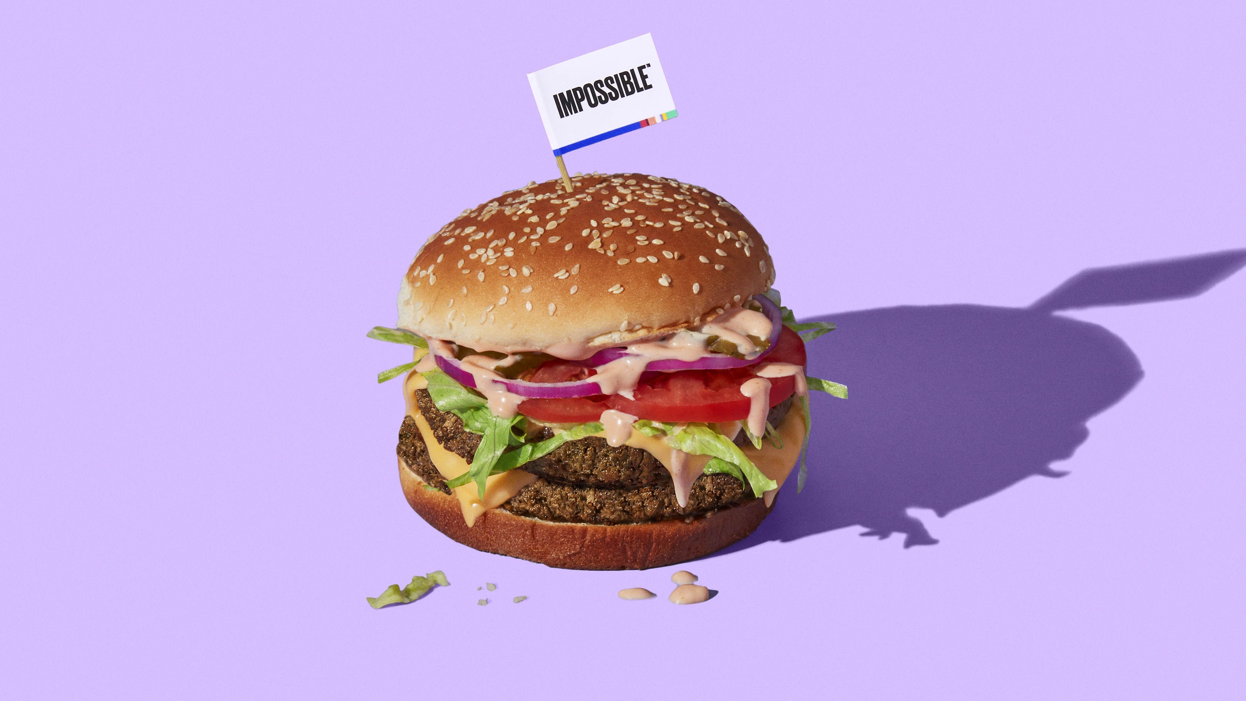 Impossible-burger.jpg