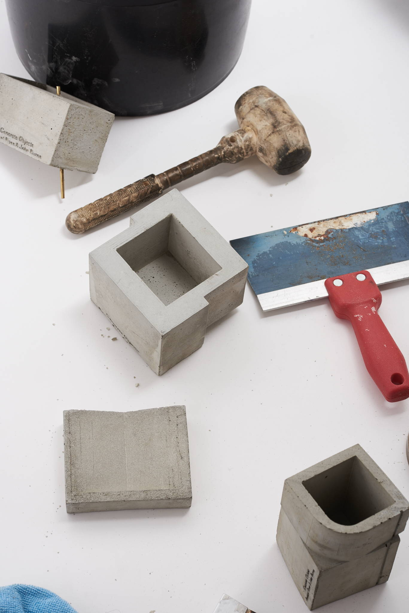 concrete objects by samuel ross- a cold wall for h lorenzo