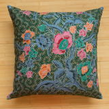 Pillows. Не просто подушки