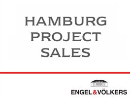 Project Sales Kopie.jpg