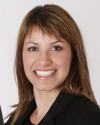 Nancy Drapeau