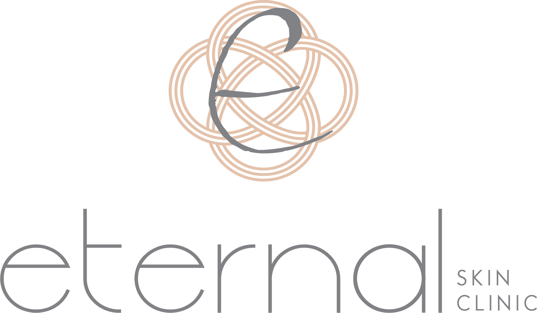 Eternal Skin Clinic is a Aussie Inked Post Laser Care Official Stockist