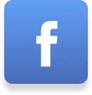 icon-facebook@2x.png