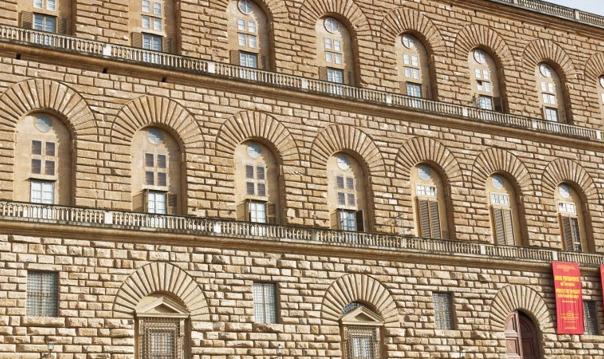 Медичи и Ренессанс во Флоренции