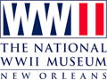4 Passes to The National WWII Museum