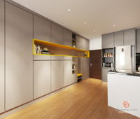 dezeno-sdn-bhd-minimalistic-modern-malaysia-wp-kuala-lumpur-dry-kitchen-3d-drawing-3d-drawing