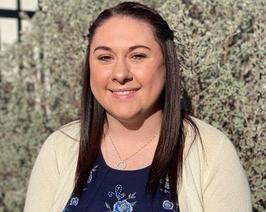 Hallie F. , Kindergarten Pathways Co-Lead Teacher
