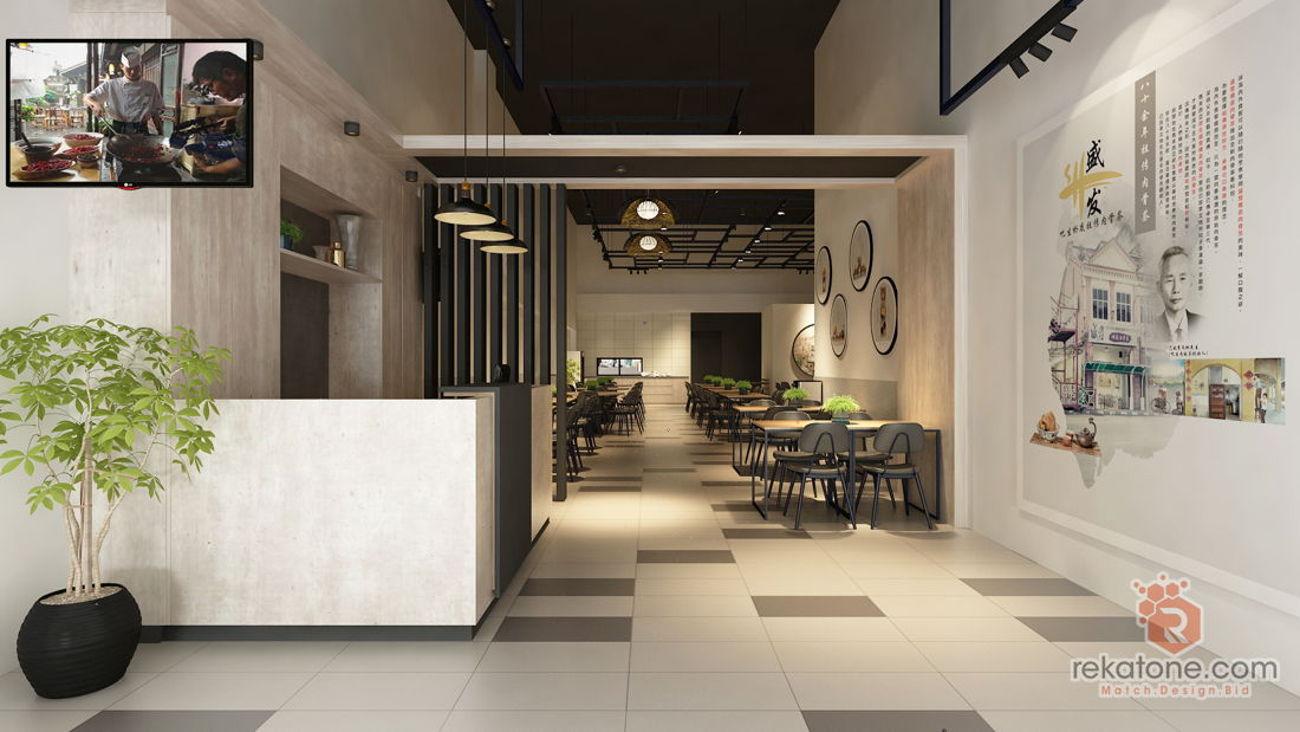 oriental-interior-design