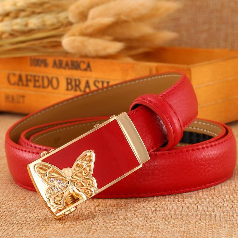 Shop Womens Belts