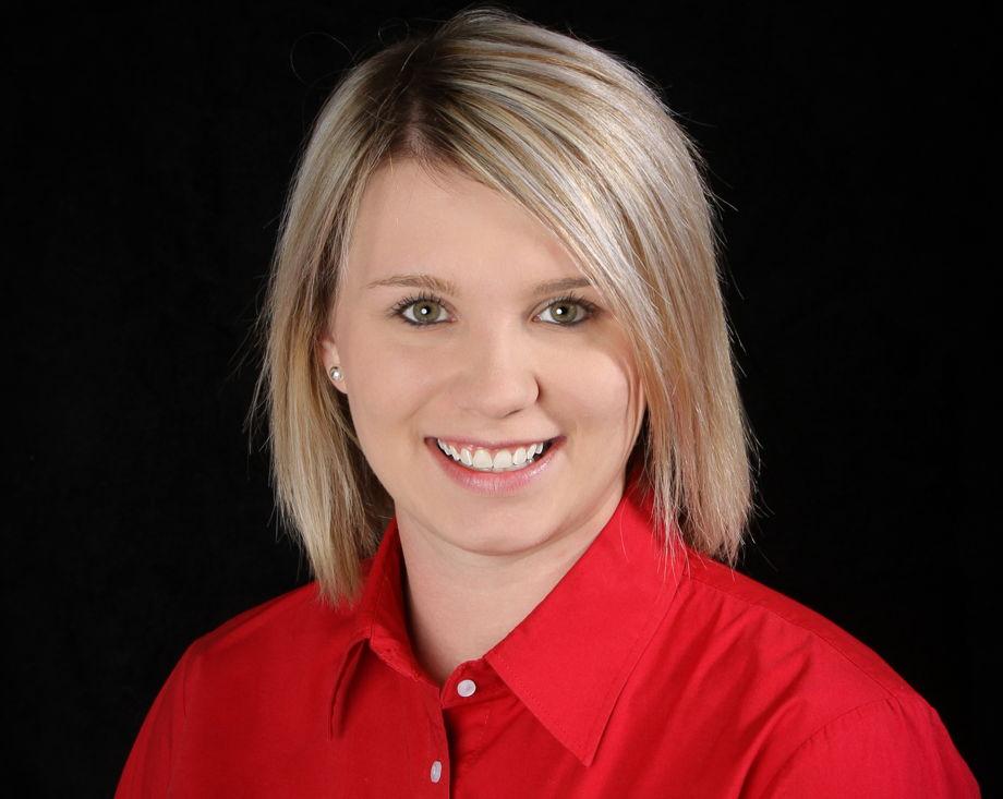 Brandi Corley , Director of Operations