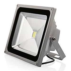 buy UV Flood Light