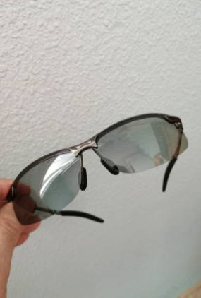 Sunglasses-sunglasses-photochromics-men-polarized-driver-cameleon-changing-color-day-night-Vision-solarpro-testimonial-2