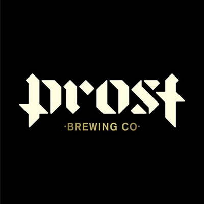 Open Mic at Prost Brewing Fort Collins