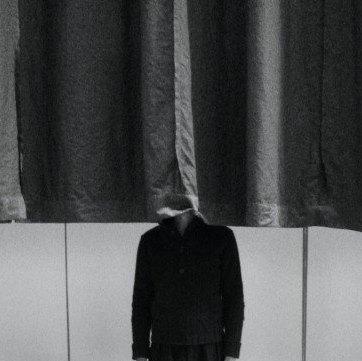 bastiooon's avatar