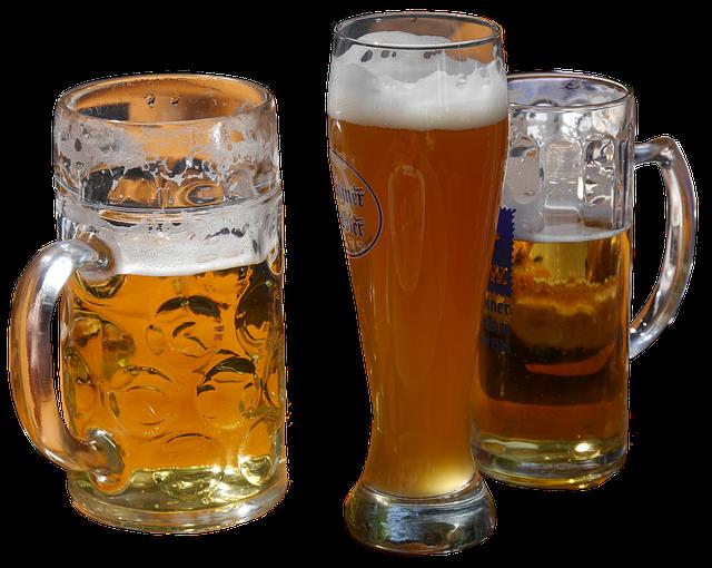 beer-mug-938758_640.png